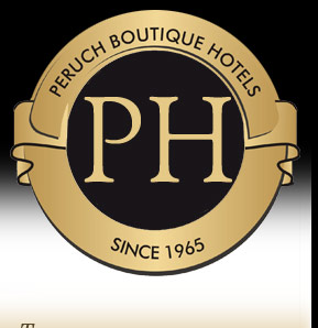 PERUCH BOUTIQUE HOTELS